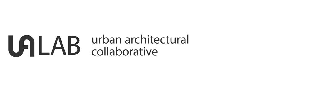 urban architectural collaborative